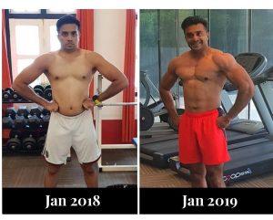 Magesh Transformation Jpeg