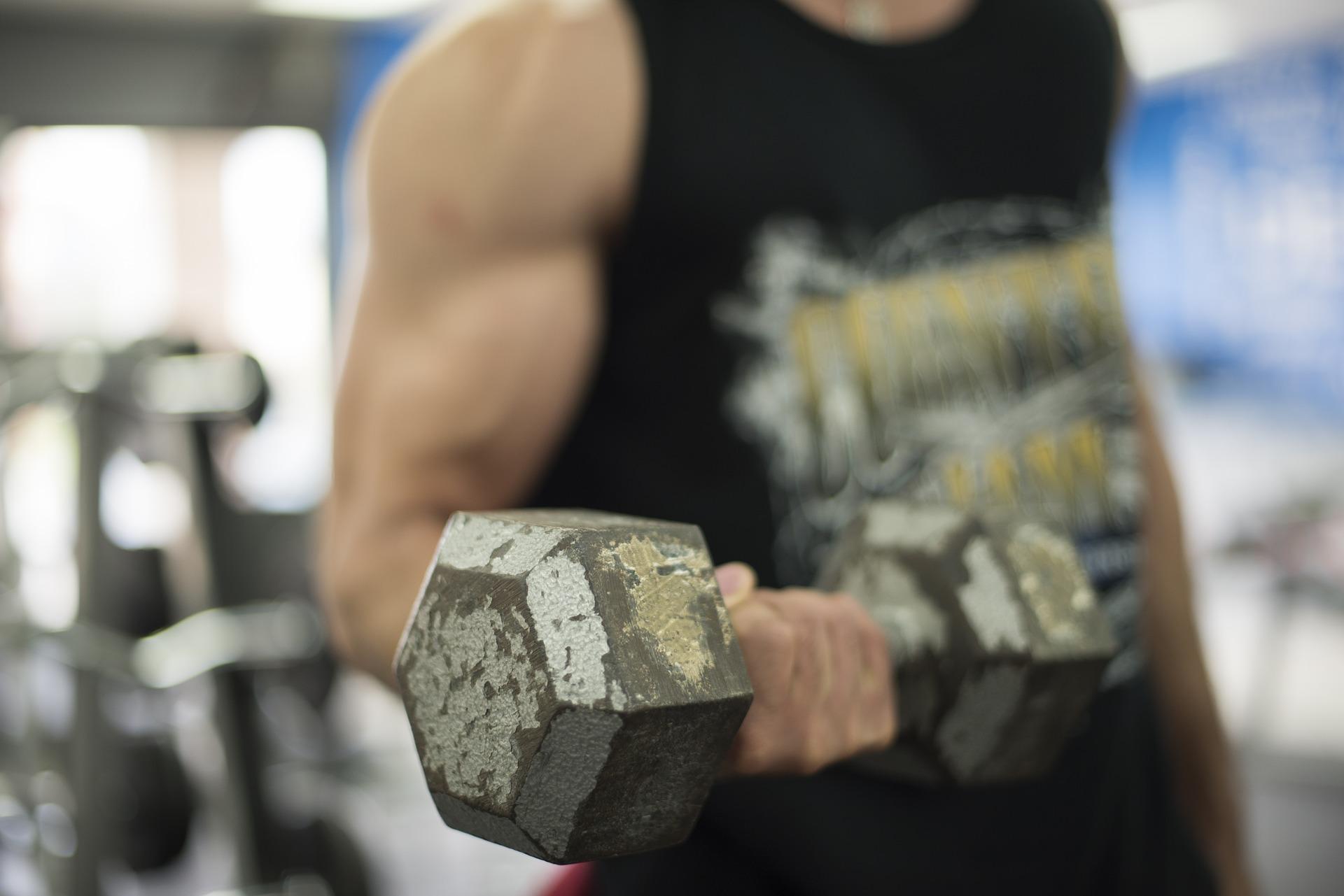 gym-1937829_1920
