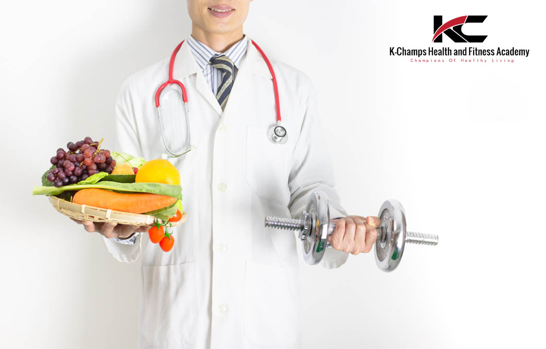 Medical-Fitness