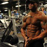 bodybuilder-646506_1920
