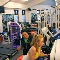 personal-training-singapore-boutique-gym